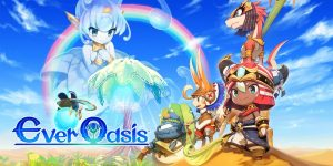 H2x1_3DS_EverOasis_image1600w