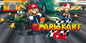 H2x1_N64_MarioKart64_image1600w