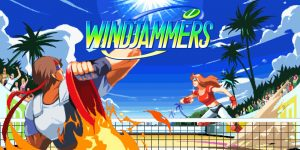 H2x1_NSwitchDS_Windjammers_image1600w