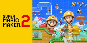 H2x1_NSwitch_SuperMarioMaker2_image1600w