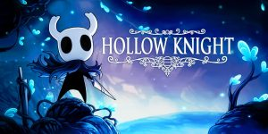 H2x1_WiiUDS_HollowKnight_image1600w