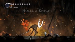 Hollow-Knight-Hollow-Knight-Boss