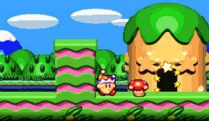 Kirbys-Fun-Pak-SNES-contenuti-bonus-e-trucchi-videogame