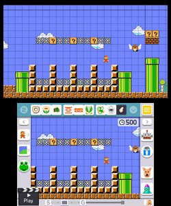 Mario-Maker-Selects-3DS-Screenshot-2