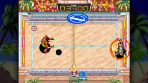 NSwitchDS_Windjammers_01