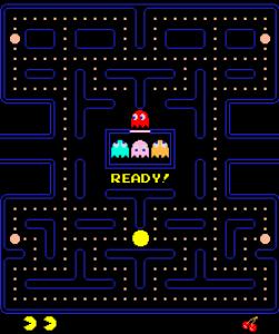 Pac_Man
