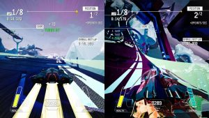 Redout-Lightspeed-Edition-Xbox-One-screenshot-05_0
