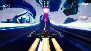 Redout-Lightspeed-Edition-Xbox-One-screenshot-07_0