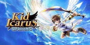 SI_3DS_KidIcarusUprising_image1600w