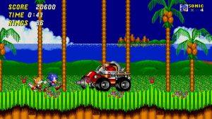 Sonic-2-2013-EHZ
