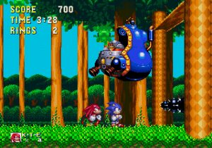 Sonic_DS_03