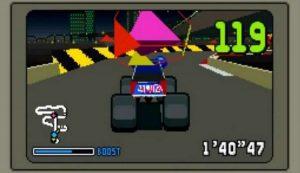 Stunt-Race-FX-SNES-trucchi-e-codici-videogame