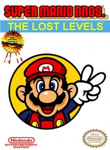 Super_Mario_Bros_The_Lost_Levels