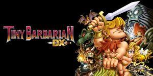 TinyBarbarianDX – NTSC – 00