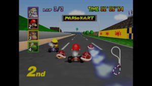 WiiU_VC_MarioKart64_02