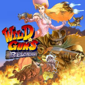 Wild_Guns_Reloaded_titre
