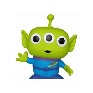 alien-toy-story-4-disney-funko-pop