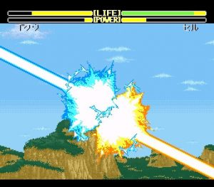 dragon-ball-z-2-la-legende-saien-super-nintendo-snes-015