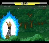 dragon-ball-z-2-la-legende-saien-super-nintendo-snes-025