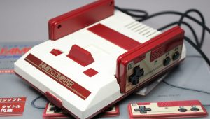 famicommini01.original