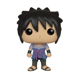 figurine-funko-pop-anime-naruto-sasuke-72-1-2
