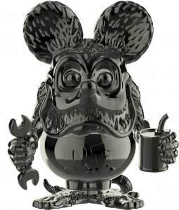 fun42366-rat-fink-grey-chrome-funko-pop-vinyl-figure-2019-summer-convention-exclusive-01.1563420915