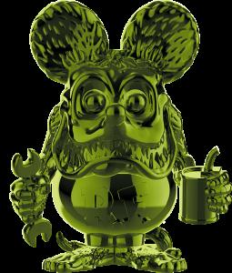 fun42391-rat-fink-green-chrome-funko-pop-vinyl-figure-2019-summer-convention-exclusive-01.1563420907