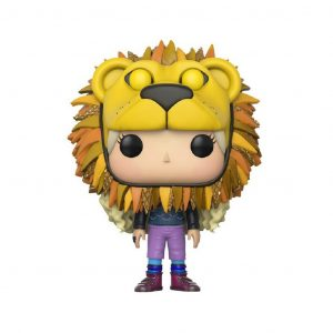 luna-lovegood-lion-head-harry-potter-funko-pop