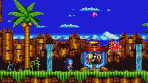 sonic-mania-plus-nintendo-switch-review-1280×720