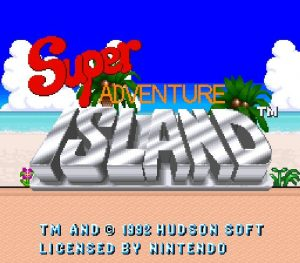super-adventure-island-wii-1305307861-001