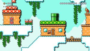super-mario-maker-2-5ced32a6b056d