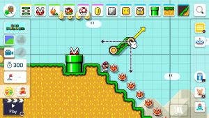 super-mario-maker-2-switch-wallpaper-1