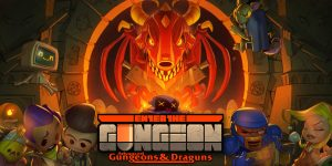 H2x1_NSwitchDS_EnterTheGungeon_image1600w