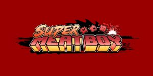 H2x1_NSwitchDS_SuperMeatBoy_image1600w