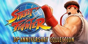 H2x1_NSwitch_StreetFighter30thAnniversaryCollection_image1600w