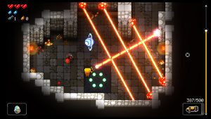 Switch_EnterTheGungeon_03