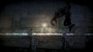 saltandsanctuary_switch_review