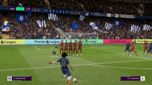 Fifa20 – PS4 – 01