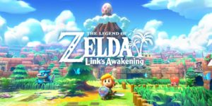 ZeldaLinksAwakening – SWITCH – PAL — 00