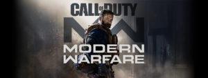CallOfDutyModernWarfare – PS4 – PAL – 00