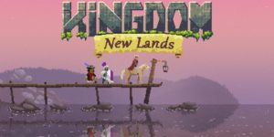 H2x1_NSwitchDS_KingdomNewLands_image1600w