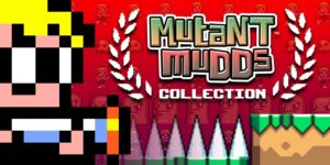 H2x1_NSwitchDS_MutantMuddsCollection_image1600w
