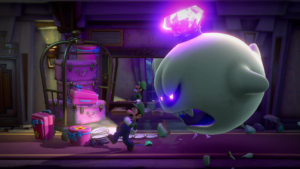 Switch_LuigisMansion3_E3_screen_04