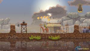 kingdom-new-lands-tuto-bien-debuter-aventure-011