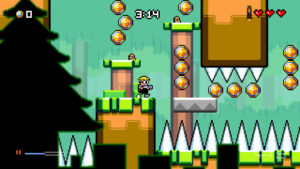 mutant_mudds_screenshot