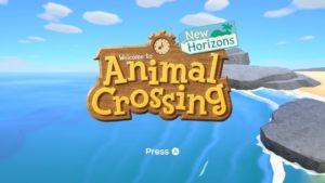 Animal Crossing New Horizons – PAL – 000