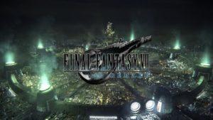 FF7Remake – PAL – 00