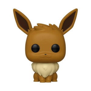 Pokemon_-_EEVEE-EVOLI_-_577