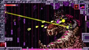 Axiom-Verge-is-the-next-free-game-on-the-Epic-Games-Store-.jpg