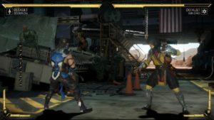 Mortal Kombat 11 – PAL – 01